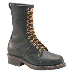 0869c2ec5b4 Mens Heavy Duty Tactical Duty and Work Boots