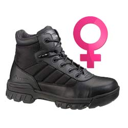 8d8dc754846 Womens Tactical Boots, Work Boots, Uniform Boots, Hiking Footwear