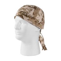 Bandanas + Headwraps f49ee3e1b9b