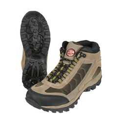 b153bed66d1 Mens Military, Uniform Shoes, Tactical Duty Boots and Work Footwear