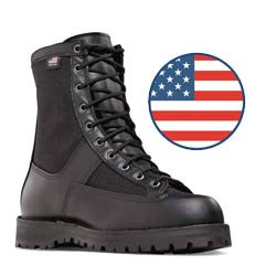 Boots Amp Shoes Work Boots Military Boots Tactical Boots
