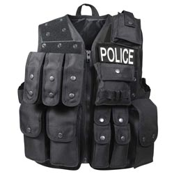 Molle Compatible Military Tactical Packs Pouches And Vests
