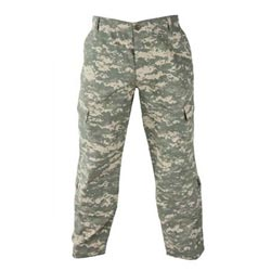 Professional Mens Tactical Pants 844177b73ad2