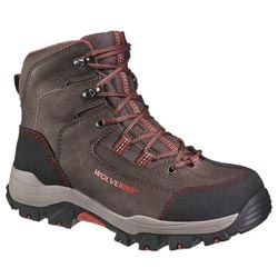 Boots   Shoes  Work Boots 93d6fed60