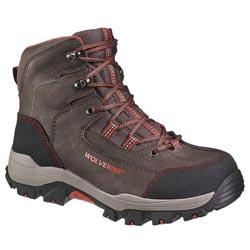783075e1759531 Mens Footwear Mens Footwear · Womens Footwear
