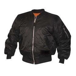 2c4824df328 Military Coats