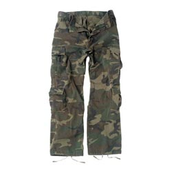 46de3ade Men And Womens Shirts, Pants, Workwear, and Military Clothing