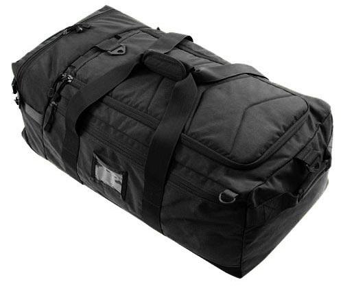 Condor Colossus Tactical Duffle Bag Share