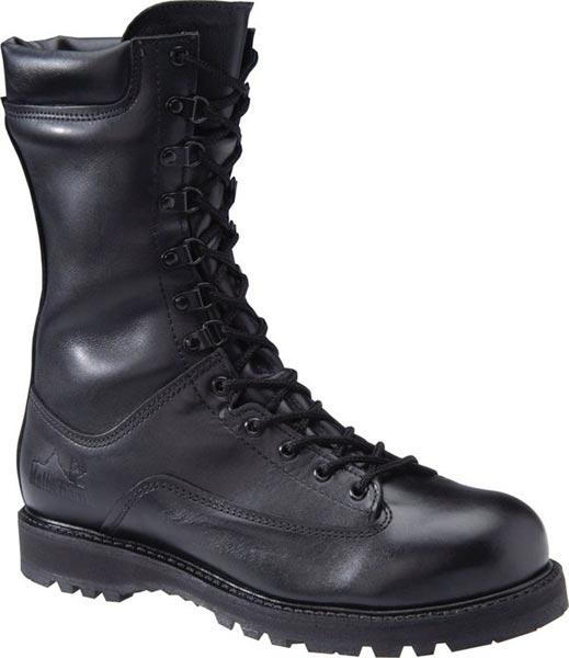 Matterhorn 102494 Insulated Safety Toe Boot Men S