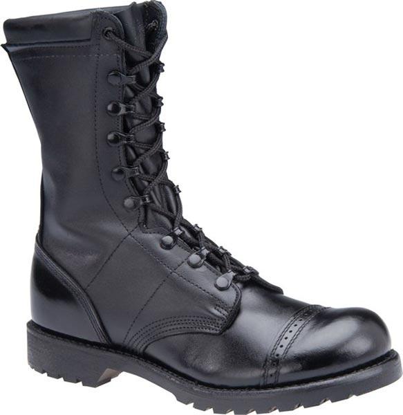 Corcoran 1525 Men S 10 Inch Field Boot Men S Black