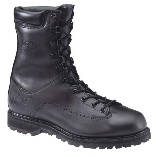 Matterhorn 7831 Waterproof Combat Boot Men S Military Boot