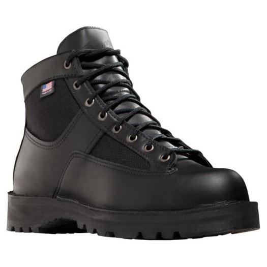 Danner Patrol Gtx Uniform Boot 6 Inch Boot 25200