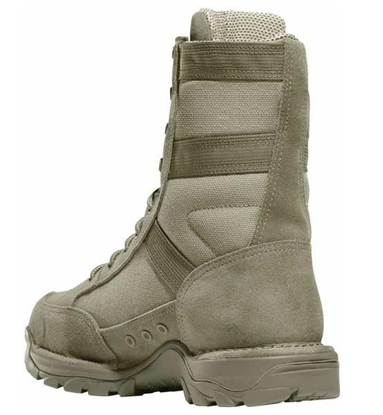 Danner Rivot Tfx Sage Green Waterproof Military Boots