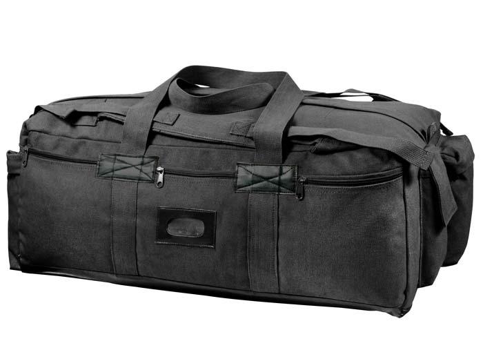 Idf Tactical Duffle Bag