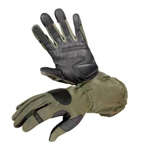 Hatch Operator Sage Green Glove Hatch Sog 650 Wtf