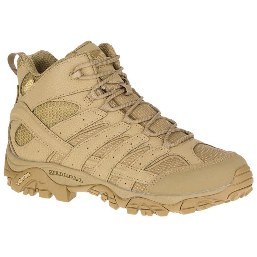 merrell moab boots