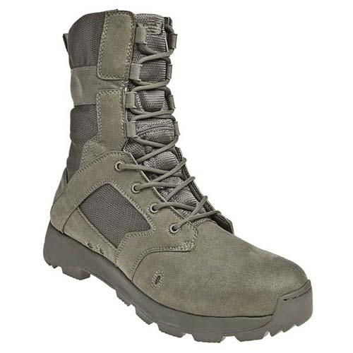 New Balance Desert Lite 8 Inch Sage Military Boot Otb