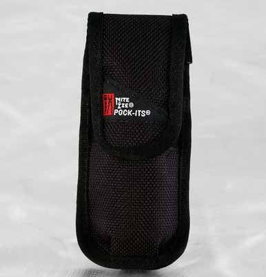 Nite Ize Mini Pock Its Utility Holster Tactial Utility Pouch