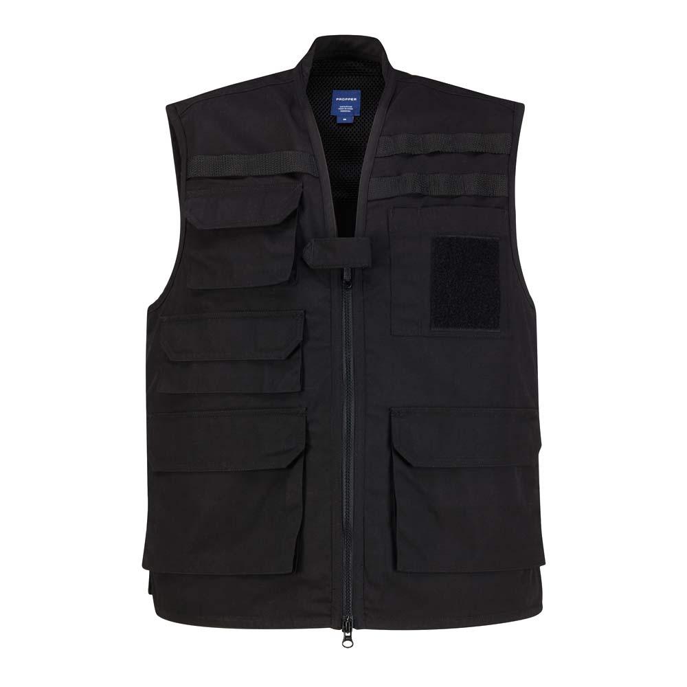 Propper Lightweight Concealed Carry Tactical Vest - F5427
