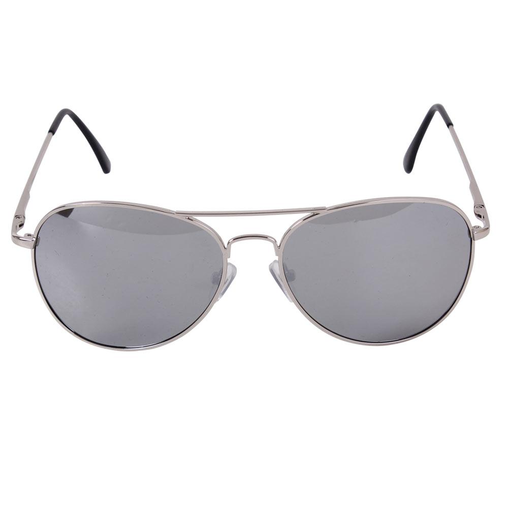 1a99aabecc Polarized Aviator Sunglasses - 58mm Military Sunglasses