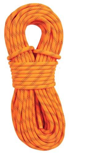 orange rappelling rope rappelling gear. Black Bedroom Furniture Sets. Home Design Ideas