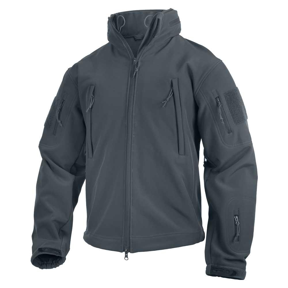 Carhartt Jacket Mens