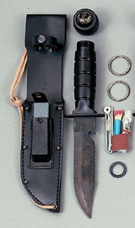 US Knife Laws  Knife Up
