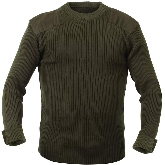 Womens Thermal Shirt