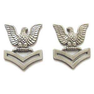 Petty Officer Second Class Military Insignia In Detroit