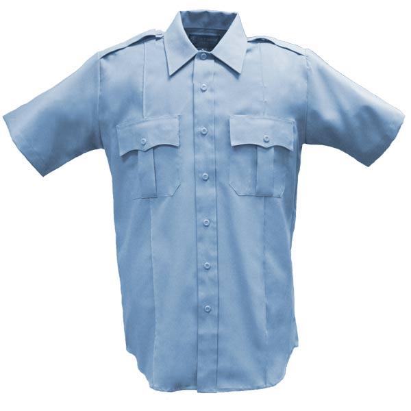 Uniform Shirts Womens