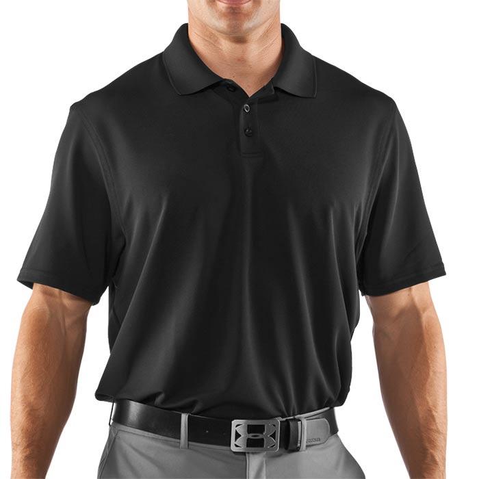 25352a01c ... Under Armour Tactical Range Men s Polo Shirt · Share