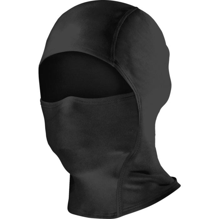 Under Armour Tactical Balaclava Heat Gear Hood