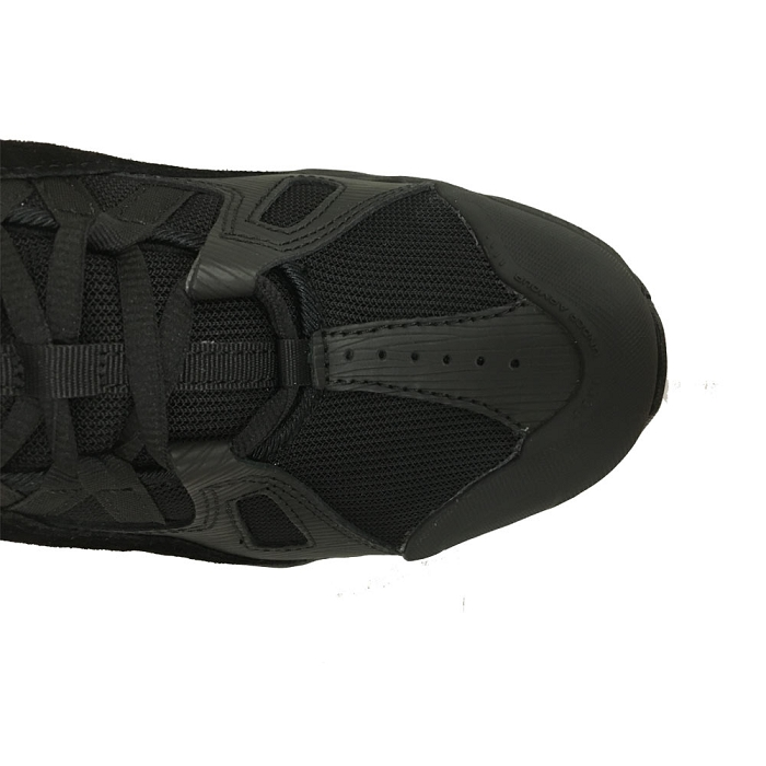 Under Armour Chetco 2.0 Lightweight Trail Running Shoe · Share  150b8565c