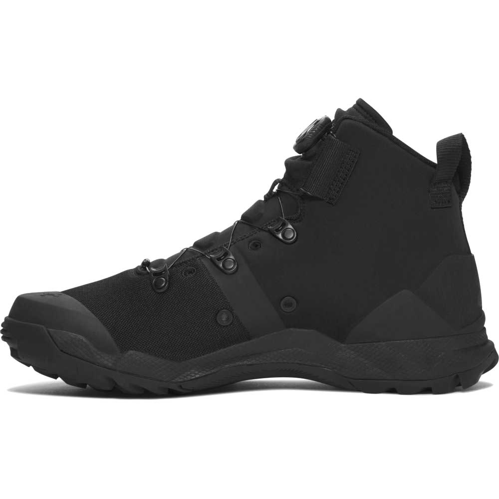 Armour Safety Shoes Price