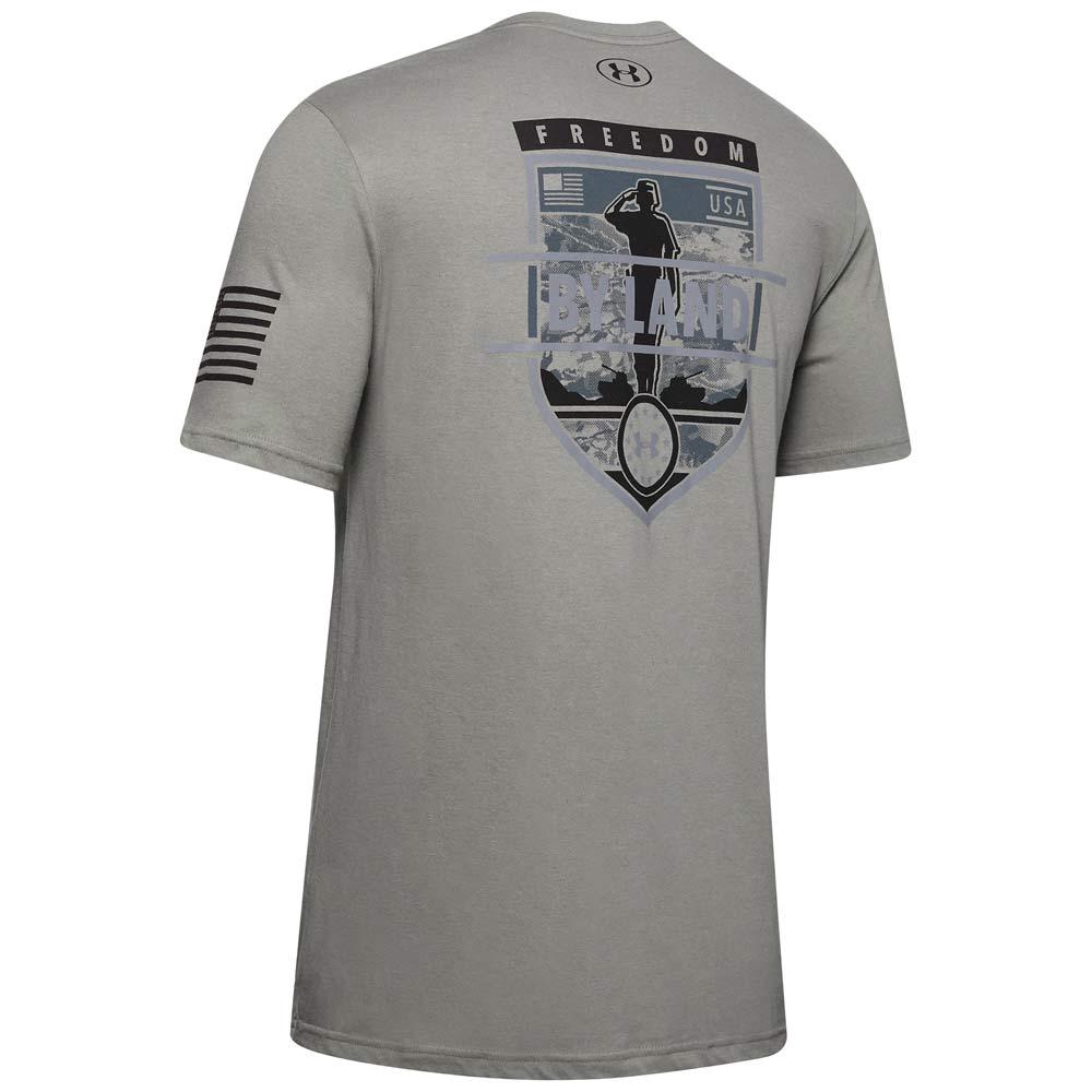Kids T-Shirt Tops Black US Air Force Vietnam Era Veteran Unisex Youths Short Sleeve T-Shirt