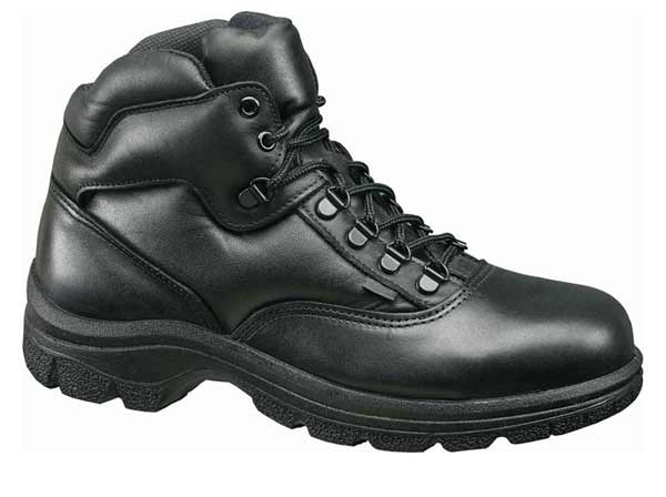 582a3f9a096 Thorogood Ultimate Cross Trainer Tactical Boot
