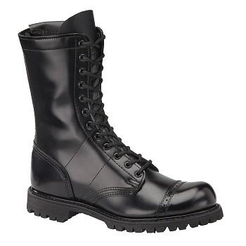 Corcoran 985 Zip Military Paratrooper Boot  6ba92147f72