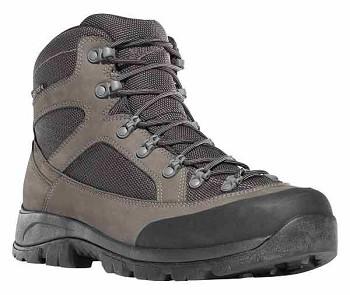 Danner Gavre Gunmetal Tactical Boots