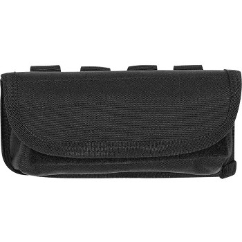 Voodoo Tactical Shotgun Shell Ammo Pouch - MOLLE Pouch 74849c8761