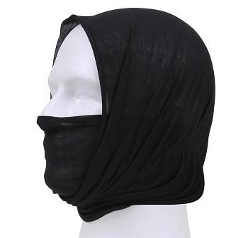 Multi-Use Moisture Wicking Head Wrap c766e2728e9