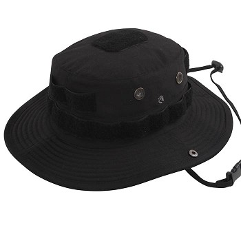 Rip Stop Tactical Boonie Cap fce45351bfc1
