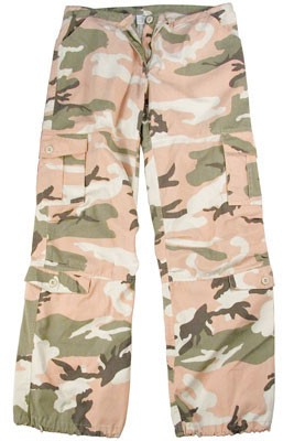Shop for women camo pants at newbez.ml Free Shipping. Free Returns. All the time.