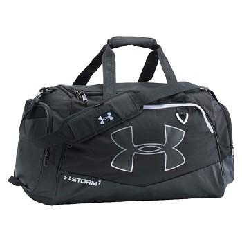 045a3c468e UA Storm Undeniable II Medium Duffle Bag 1263967