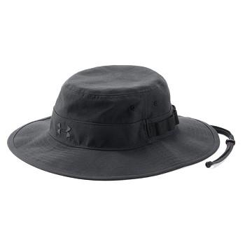 UA Men s Utility Boonie Hat d05d7cad356